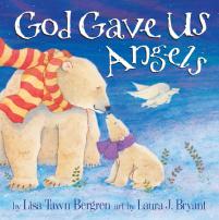 Choosing Christian Books for Kids - Parenting Like Hannah