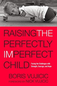Great Resource for Christian Parents of Kids With Special Needs - Parenting Like Hannah