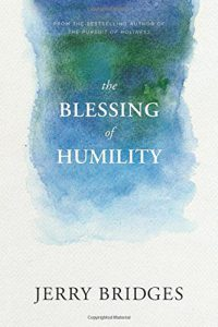 Parenting, Kids and Humility - Parenting Like Hannah