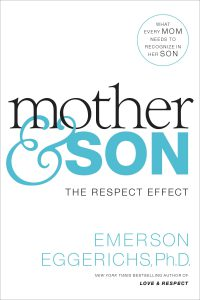 Resources for Moms With Sons- Parenting Like Hannah