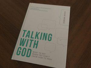Prayer Resource - Parenting Like Hannah