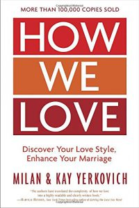 Can Looking at Your Childhood Strengthen Your Marriage? - Parenting Like Hannah