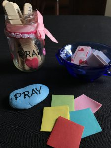 Fun Activities to Teach Your Kids About Prayer - Parenting Like Hannah