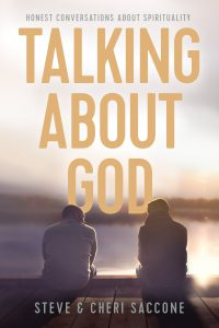 Teaching Your Kids (And Yourself) How to Talk About God - Parenting Like Hannah