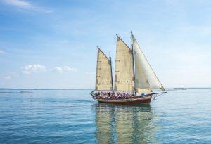 Let's Build a Boat! - Fun, Flexible Family Devotional - Parenting Like Hannah